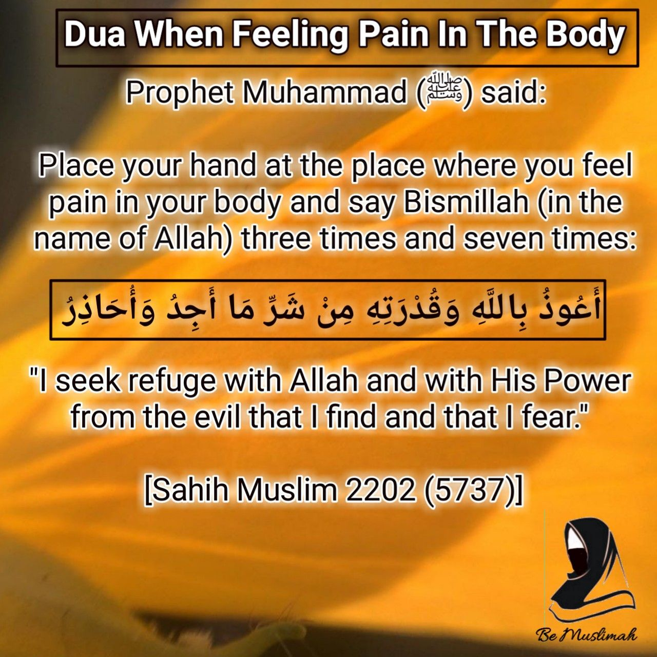Pin On Supplications