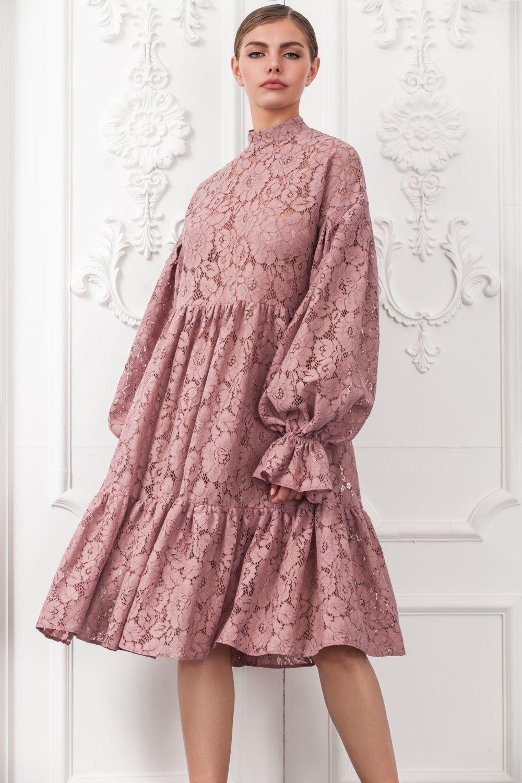 Платье «Luis», Цена — 31 990 рублей | Vestiditos | Pinterest ...