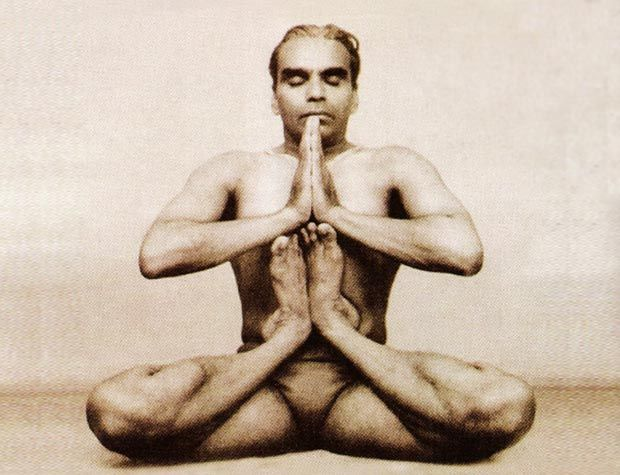 6 Popular B K S  Iyengar Yoga Videos on YouTube, #yoga