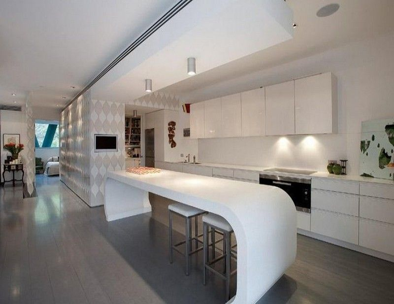 small home bar designs and mini bars for rooms renew modern coming ...