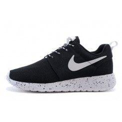 cf55b2d554fc1 Nike Roshe Run Women s Shoe 511881-112