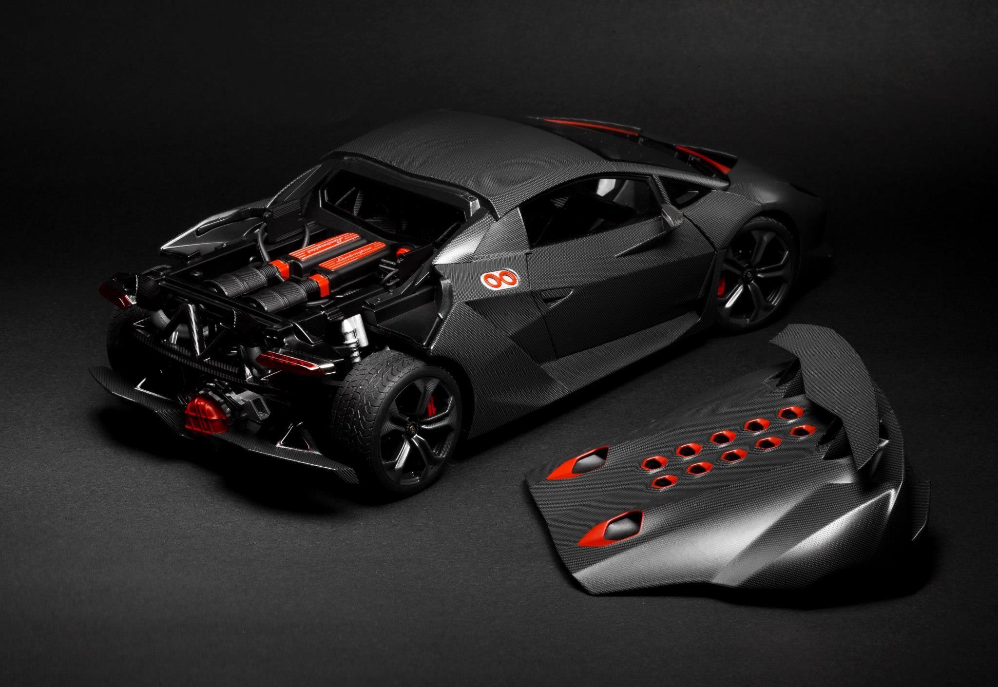Lamborghini Sesto Elemento Download Hd Wallpapers Wallsauto Com