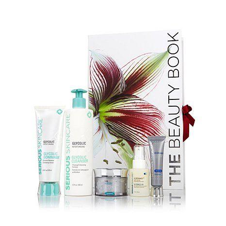 Online Shopping Shop The Official Hsn Site Hsn Diy Beauty Beauty Skin Care Shop Hsn