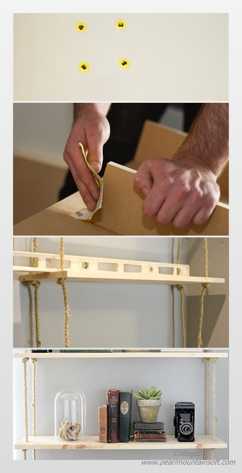 This easy to follow tutorial will show you how to make a