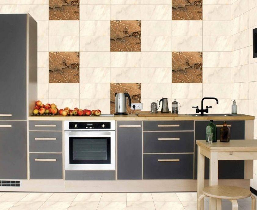 Amazing Kitchen Wall Tiles Zimbabwe Kitchen Design In 2018