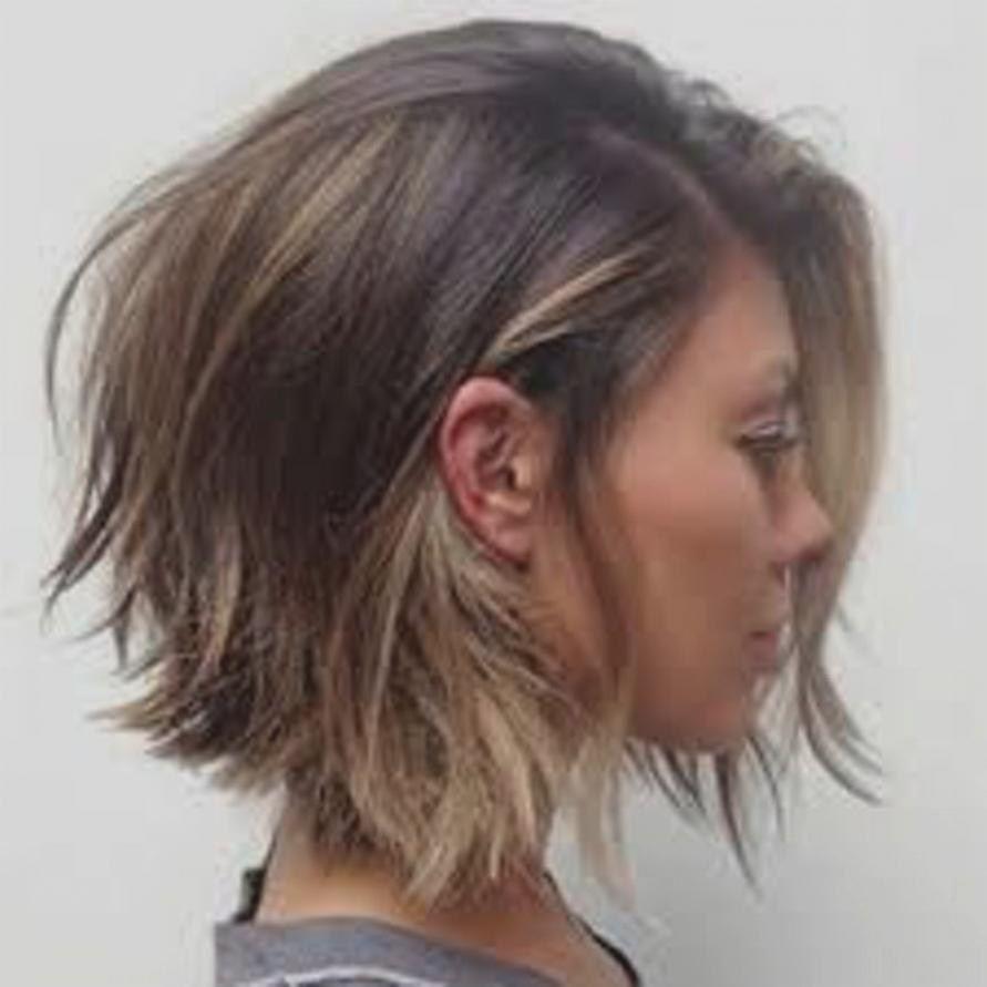 frisur-vorne-lang-hinten-kurz-inspiration-in-wunderbare-frisuren