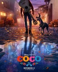 coco full movie 2017 english 123movies