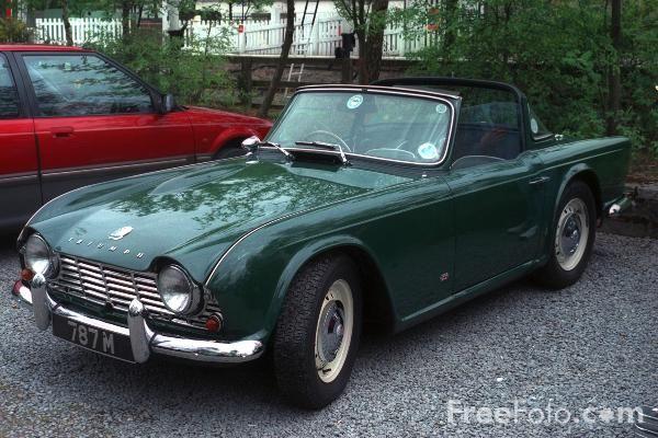Triumph Cars For Sale >> Vintage Cars For Sale Vintage Cars For Sale Vintage Cars