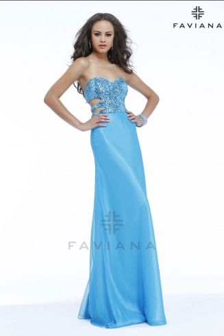 Unique Boom Babies Prom Dresses Composition - Womens Dresses & Gowns ...