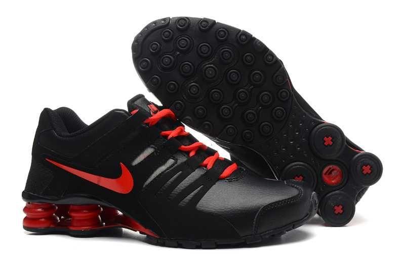 sports shoes b57cd 0a956 ... coupon code sportskorbilligt.se 1683 nike shox current herr d6bab 7b718