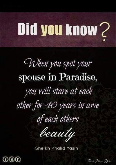 pin by shaheeda on islam islam love in islam islam marriage rh pinterest com