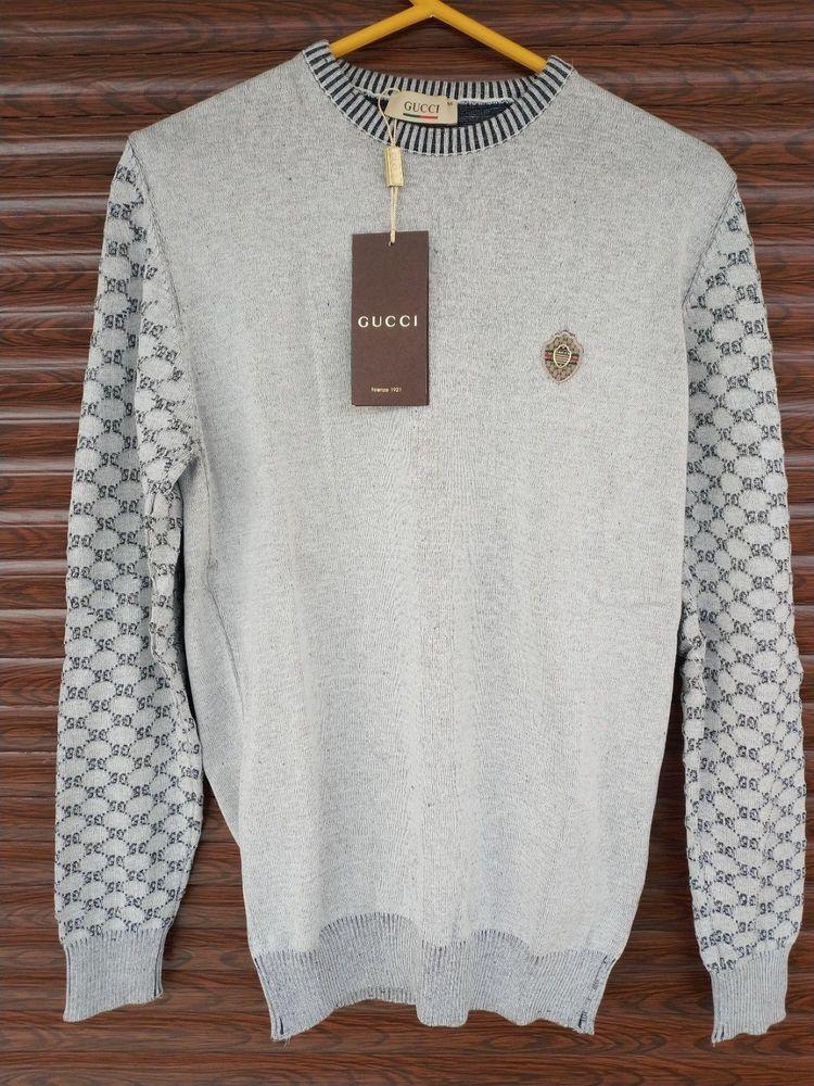 624801577 Gucci T-Shirt Vintage Men & Women #fashion #clothing #shoes #accessories  #mensclothing #shirts (ebay link)