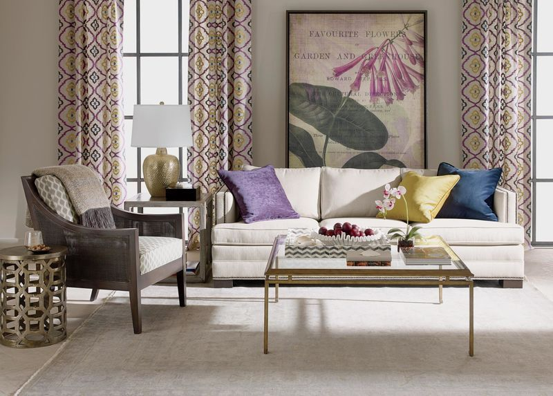 Beacon Square Coffee Table In 2020 Family Room Furniture Family
