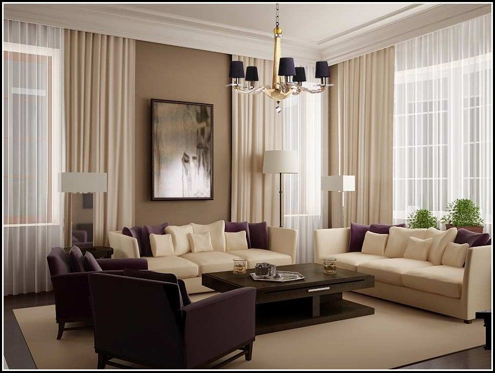 Image Result For Living Room Cream Color