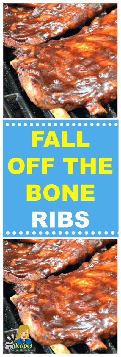 HOW TO MAKE BEST EVER FANTASTIC FALL OFF THE BONE RIBS HOW TO MAKE BEST EVER FANTASTIC FALL OFF THE BONE RIBS HOW TO MAKE BEST EVER FANTASTIC FALL OFF THE BONE RIBS HOW T...