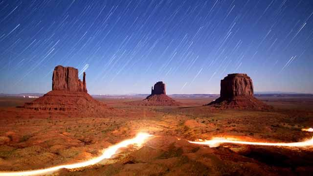 Bing Homepage Gallery With Images Monument Valley Monument