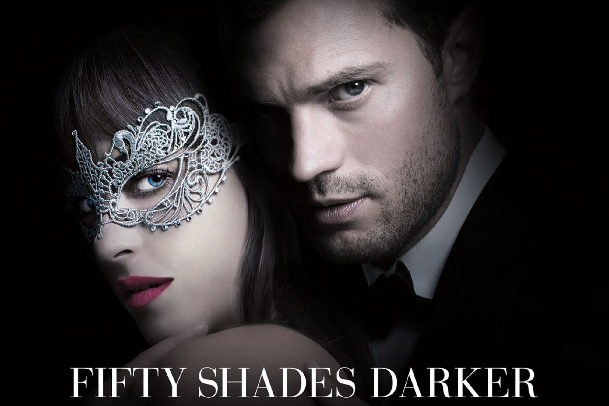 fifty shades darker full movie free watch online 123 movies