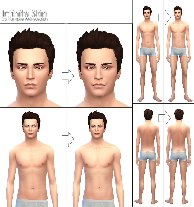 Fotos de las chicas de playboy desnudas images 52