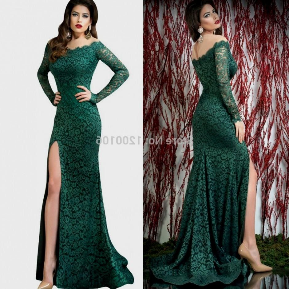 Compare prices on prom dresses long dark green prom dresses