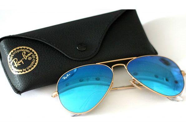 how to check original ray ban sunglasses