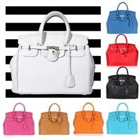 Creo que Fantasyshop Hot Vintage Celebrity Girl Faux Leather Tote PU Hand Bags for women fashion designer shoulder bag Woman Handbag te gustará. Agrégalo a tu lista de deseos   http://www.wish.com/c/53fb48757a8a37093e5a1d5c