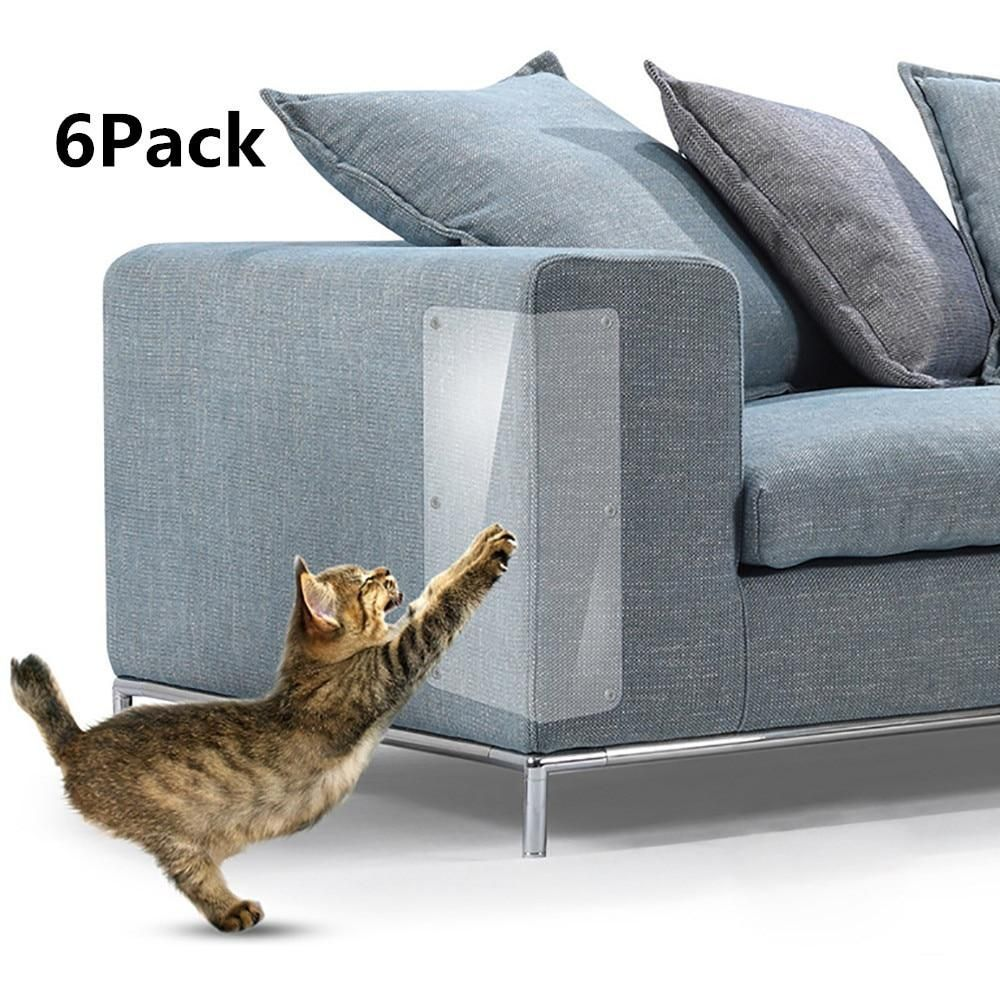 Luv Shopping Luv Shopping Furniture Scratches Cat Couch Cat Scratching Furniture