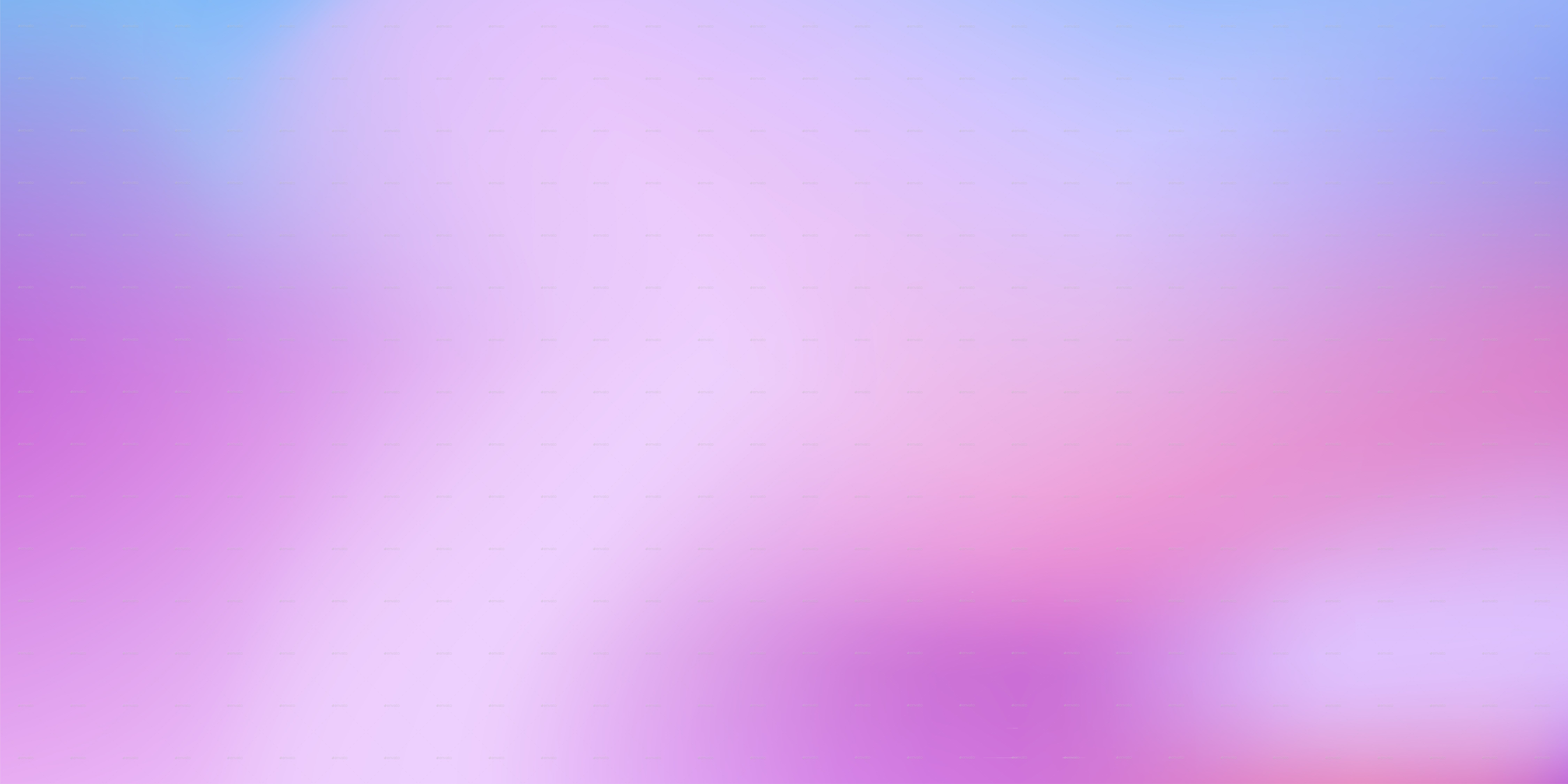Blurred Abstract Background Ad Blurred Affiliate Abstract Background Ombre Wallpapers Rainbow Wallpaper Purple Ombre Wallpaper