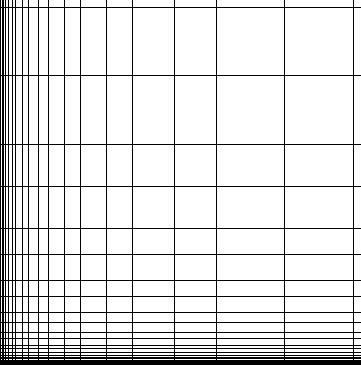 sashastergiou Modulor grid, Le Corbusier le curbusier Pinterest - graph paper with axis