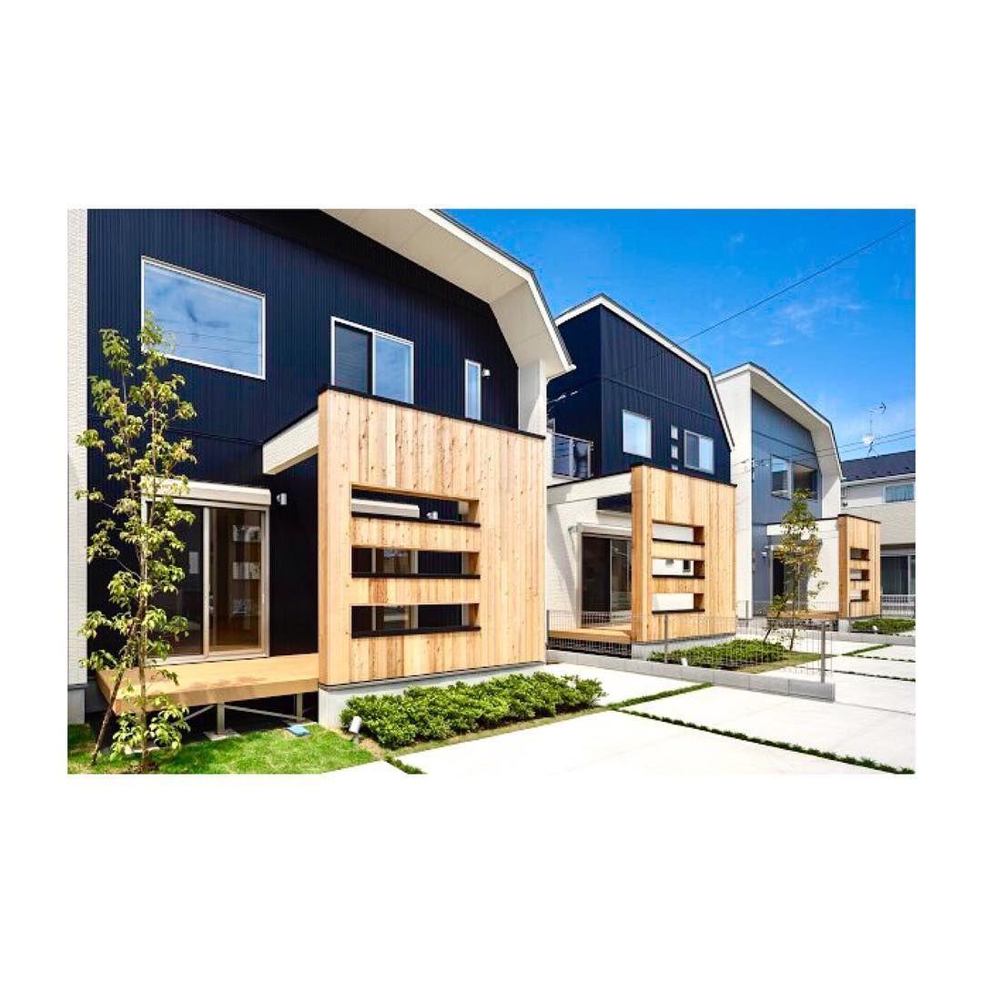 Tokyo Big Houseさんはinstagramを利用しています 鎌ヶ谷 戸建て住宅