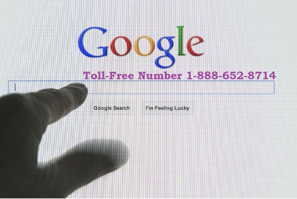 Contact Google Help (With images) Account recovery