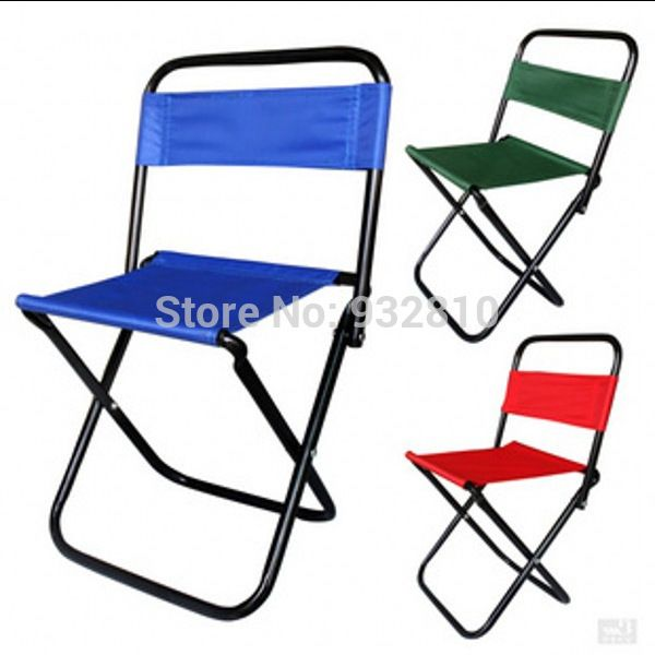 cheap chair baby buy quality chair decor directly from china chair that lifts you up suppliers bearing cute portable mini camping chair outdoor aluminum