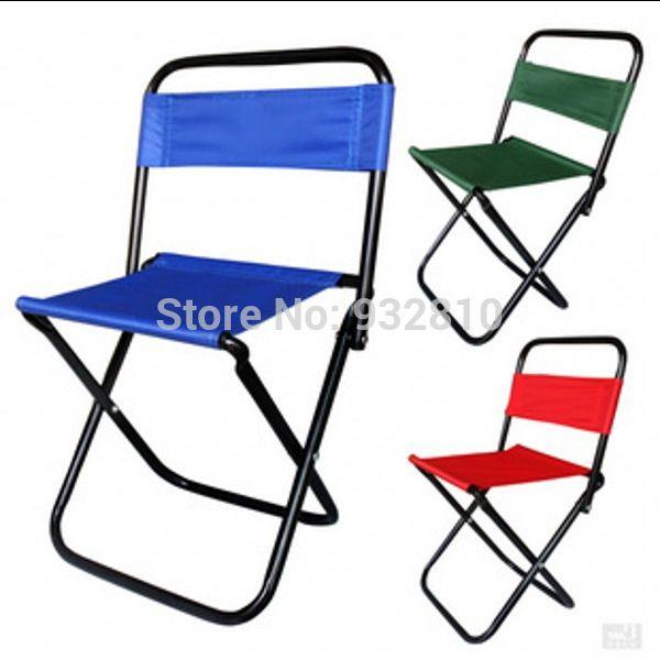 Astonishing Bearing 80Kg Cute Portable Mini Camping Chair Outdoor Uwap Interior Chair Design Uwaporg