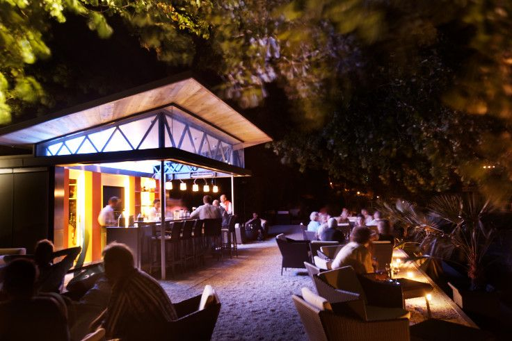 Beach Bar Lounge At Night Drinks Park Weggis Pinterest Beaches And Lounges