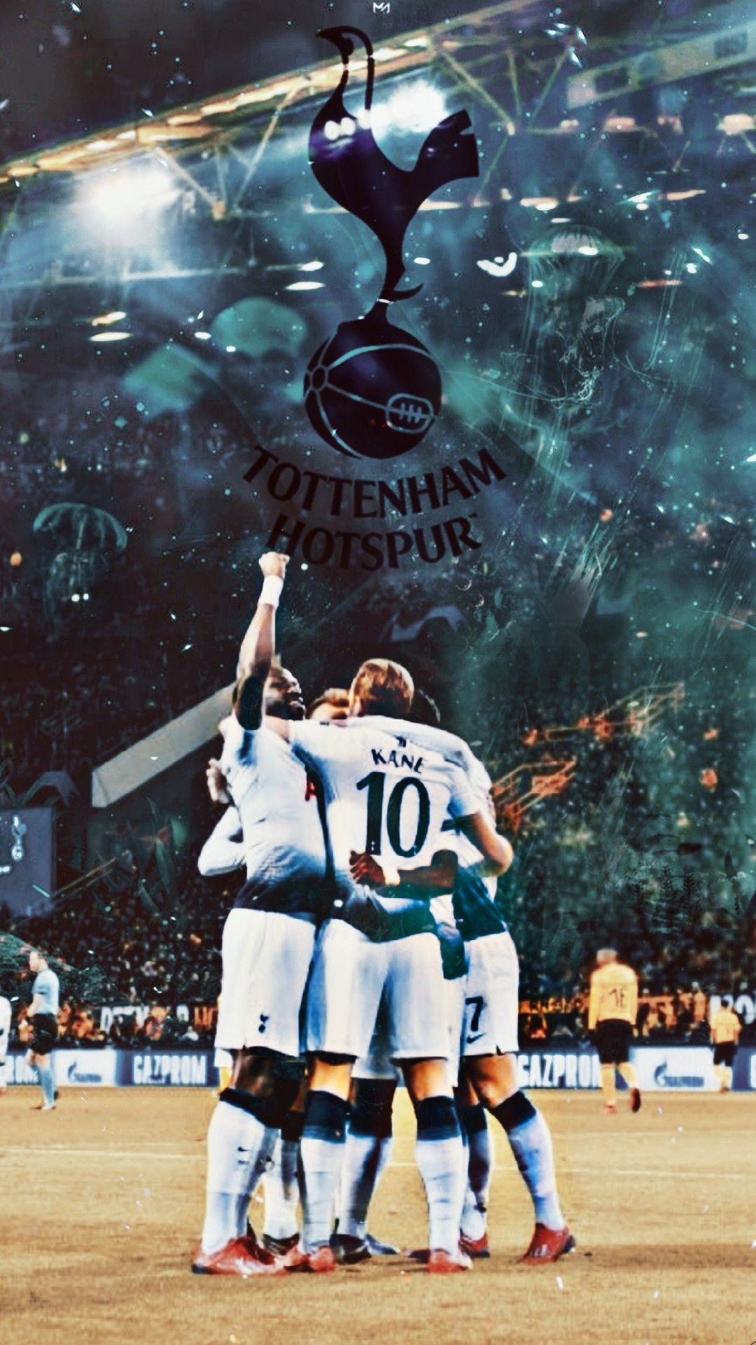 Tottenham Hotspur Tottenham Wallpaper Tottenham Hotspur Tottenham Hotspur Wallpaper