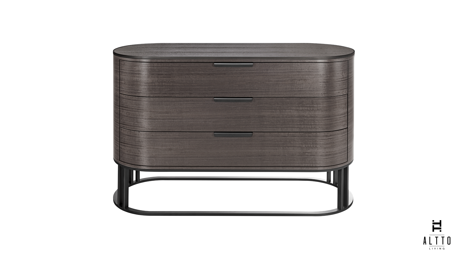 urban accents furniture. ALTTO | SCILLA Chest Of Drawers Furniture And Accent Pieces With A Range That Goes Urban Accents