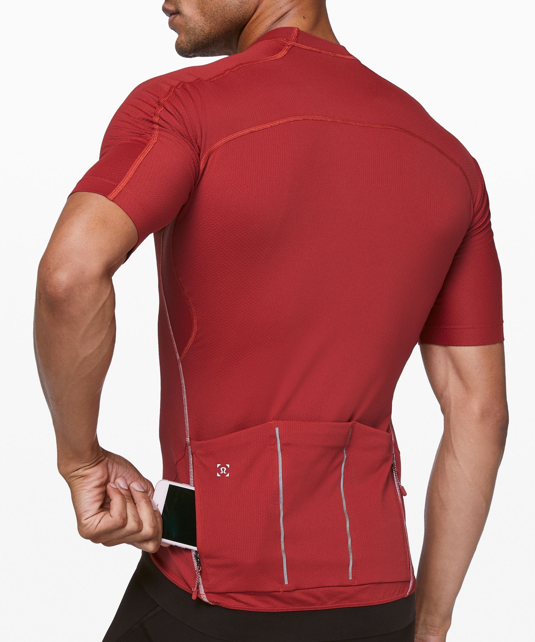 City To Summit Cycling Jersey Men S Short Sleeve Tops Cycling Jersey Men Short Sleeves Tops Cycling Jersey