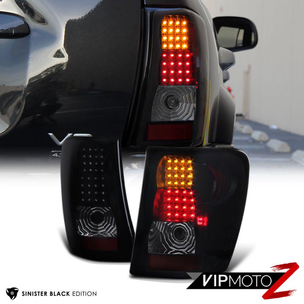 Brake Light Switch For 05 10 Jeep Grand Cherokee Wk 14 99 Http Www Wrangler4x4 Com Brake Light Switch For 05 10 Je Jeep Grand Cherokee Light Switch Jeep