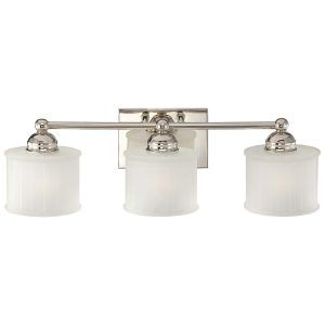 Minka Lavery Bathroom Lighting Fixtures  Httpwlol Prepossessing Minka Lavery Bathroom Lighting Inspiration