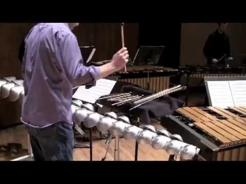 Aluphone In John Cage Chess Pieces John Cage Chess Pieces Cage