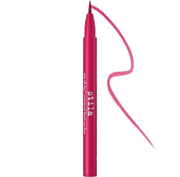 21 Products to Help You Try the Electric Liner Trend ... → …