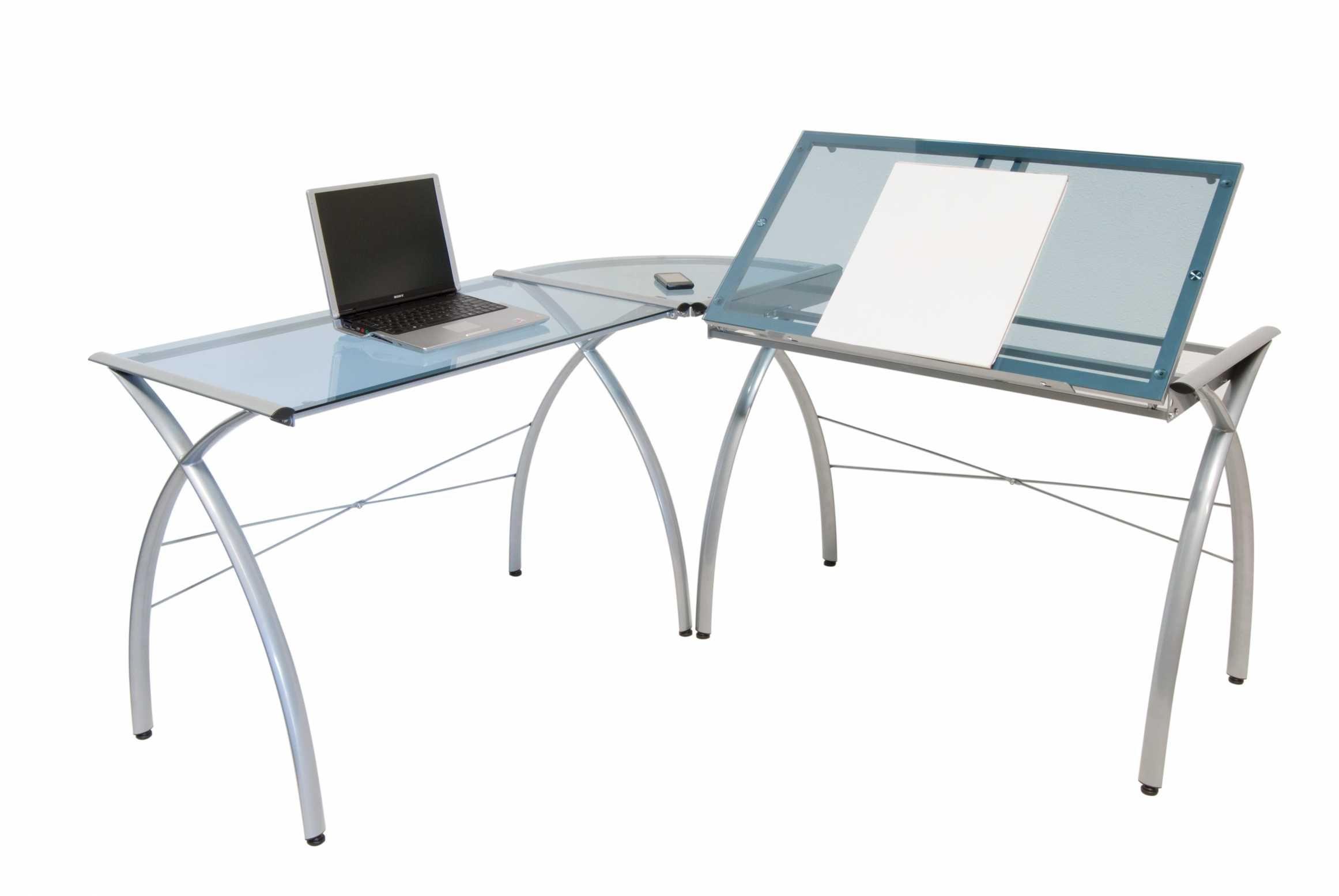 Staples l shaped desk new release staples l shaped desk new