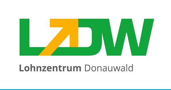 Lohnbuchhalter M W D Vollzeit Teilzeit Oder Minijob Waidlajobs De Buchhaltung Job Freyung
