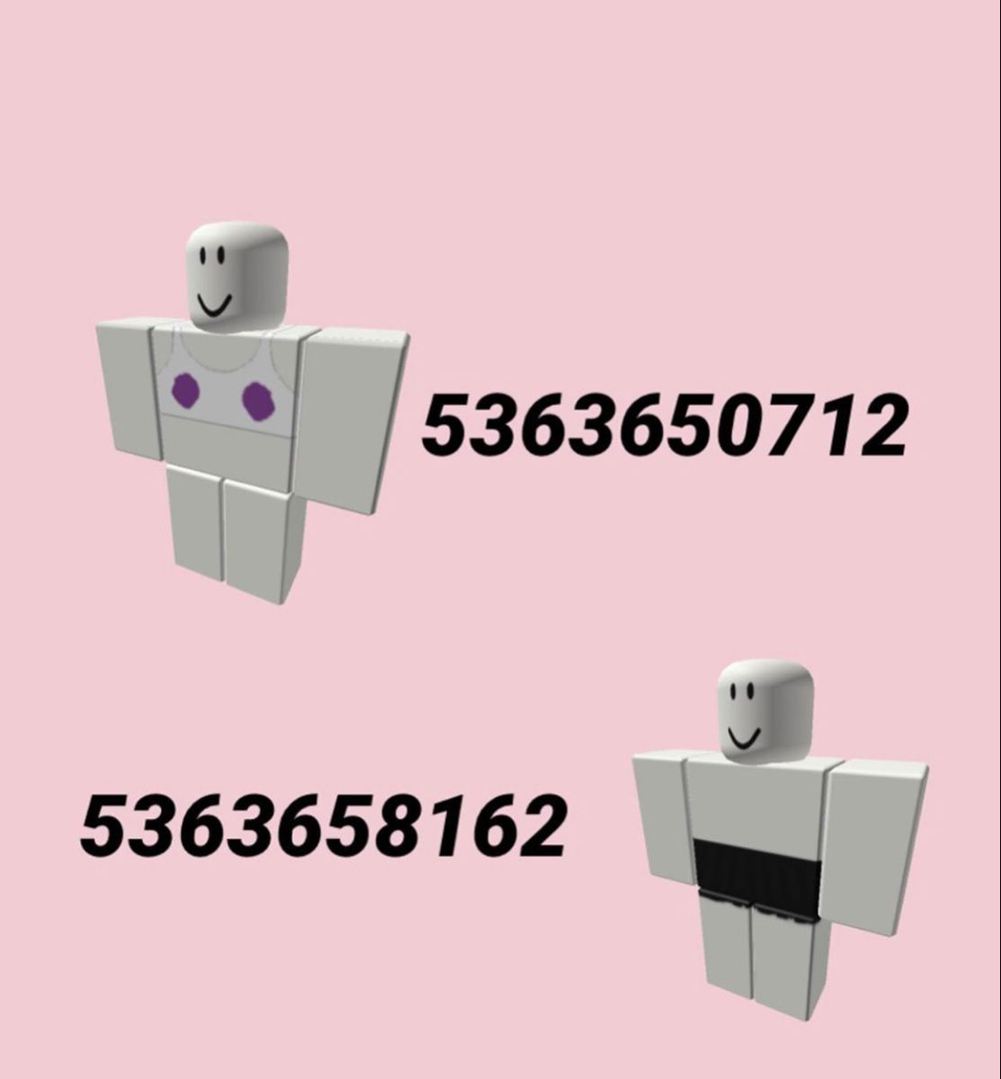 Not Mine Roblox Codes Coding Clothes Roblox [ 1200 x 1113 Pixel ]