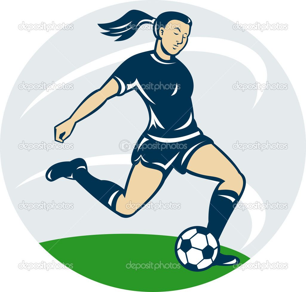 Frog with a soccer ball vector image on VectorStock | Frog art, Funny  frogs, Giraffe drawing
