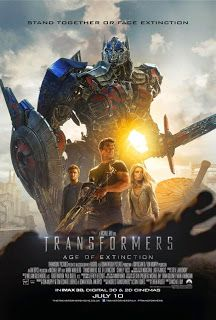 transformers 4 full movie free download mp4 sub indo