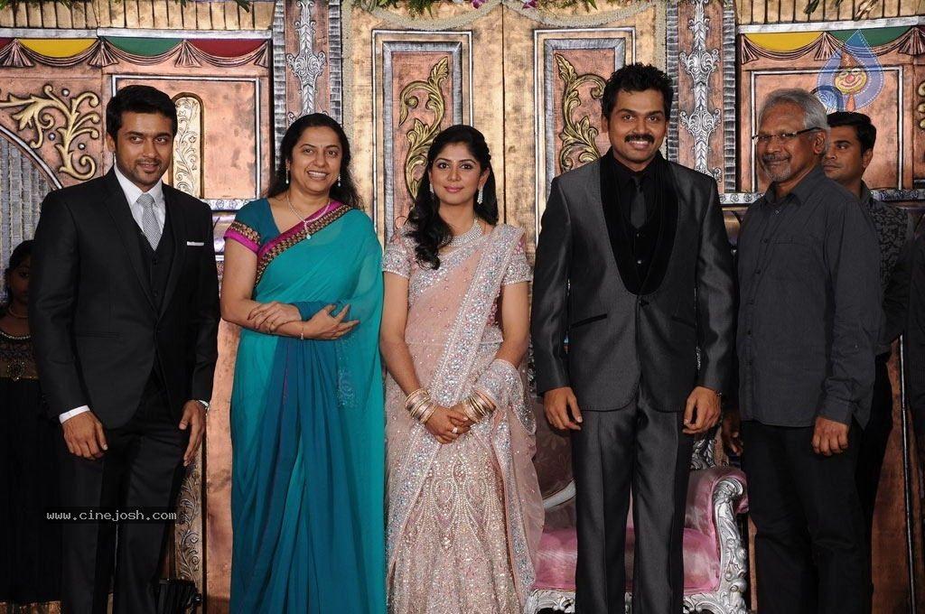 Rewind Of The Fav Celebs Wedding On Your Mind Gv Prakash Saindhavi
