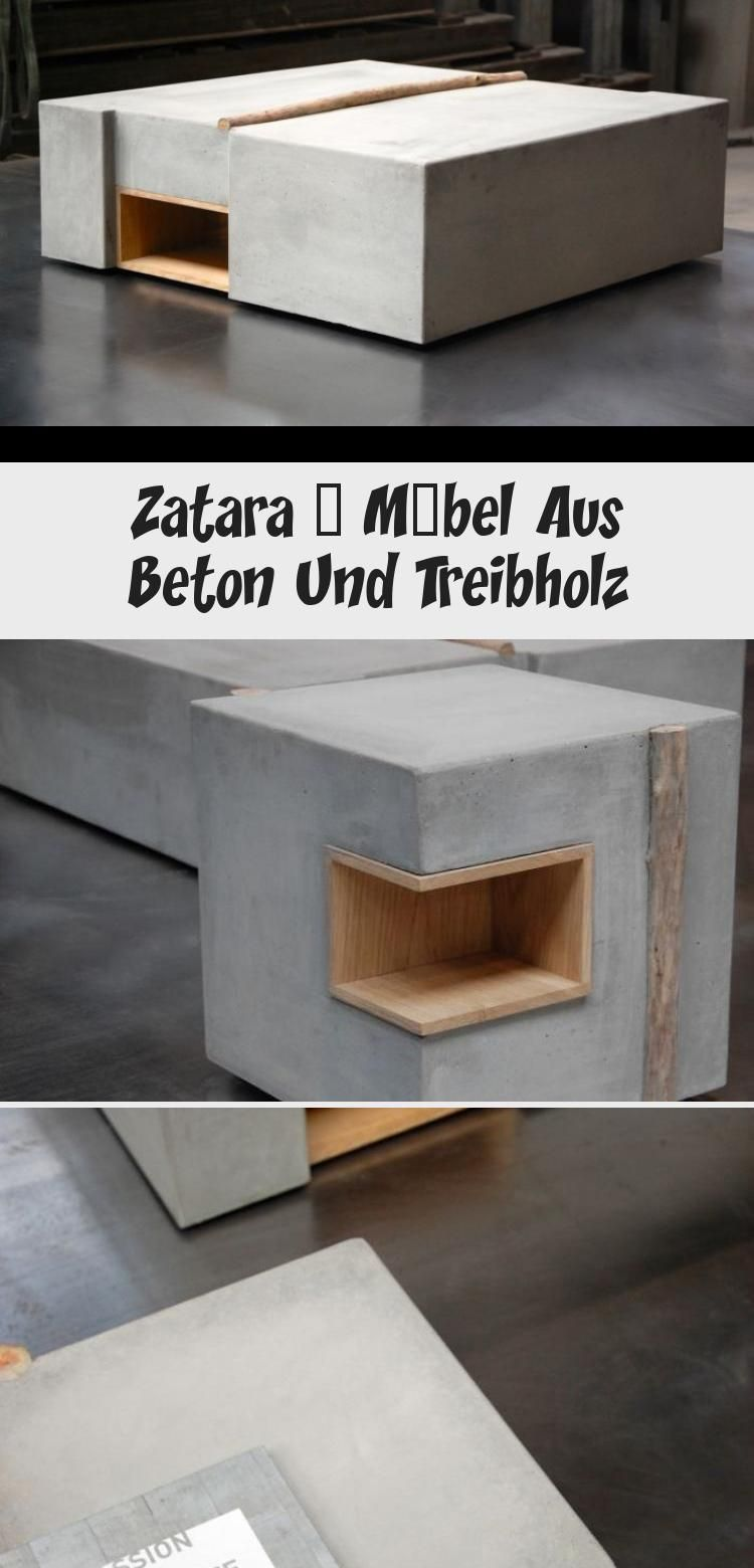 Die Mobelstucke Der Linie Zatara Nach Der Idee Und Dem Design Von