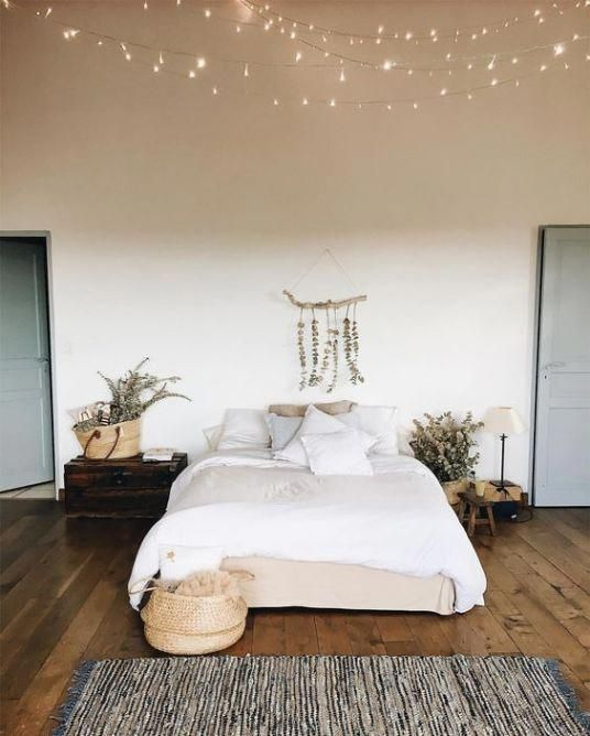 Guest room 100 inspirations to please your visit (mit