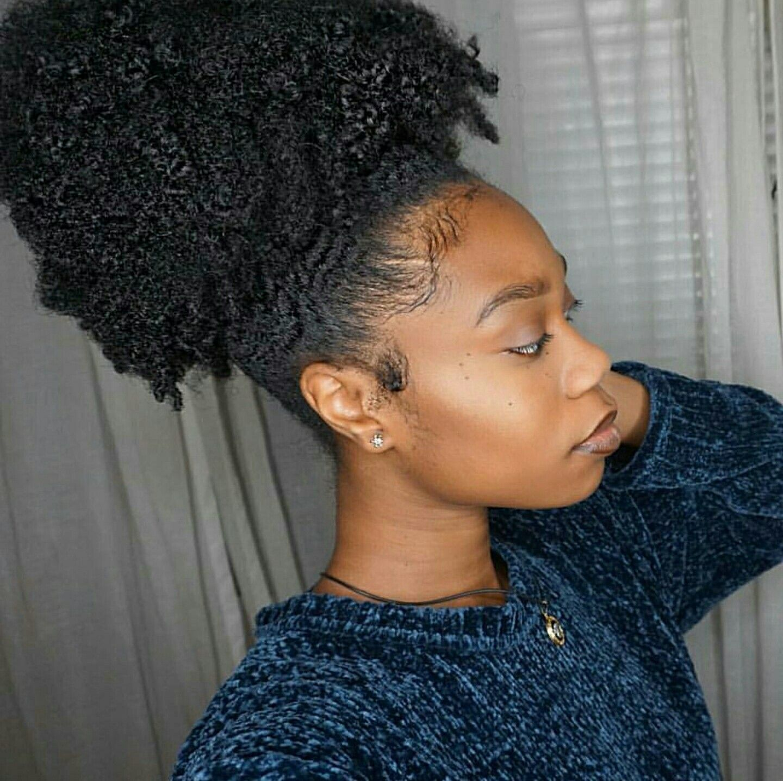 Follow shaniquawilsonn for more pins on natural hair skin care
