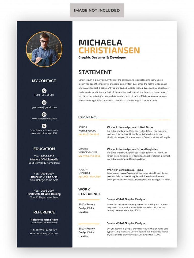 Professional Cv Resume Template Paid Ad Ad Cv Resume Template Professional Cv Resume Template Microsoft Word Resume Template Resume Template